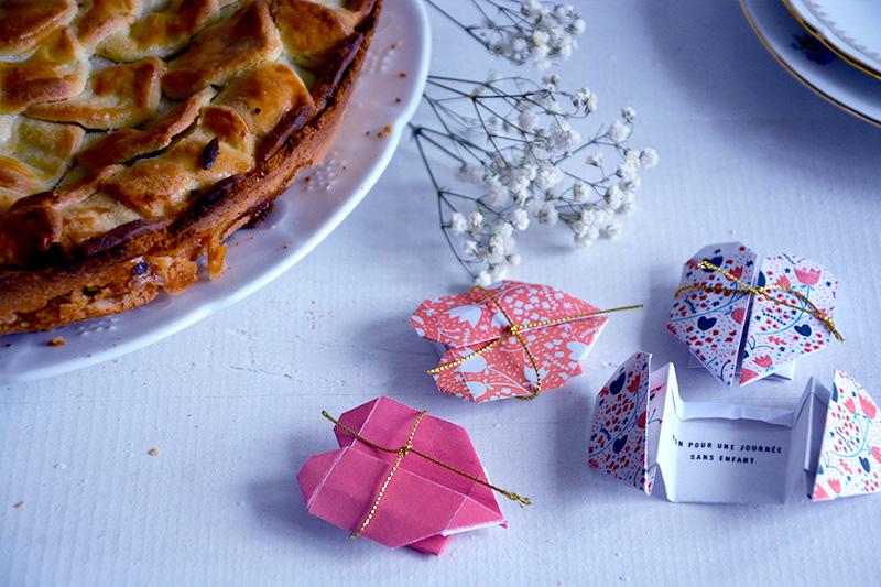 origami-coeur-09