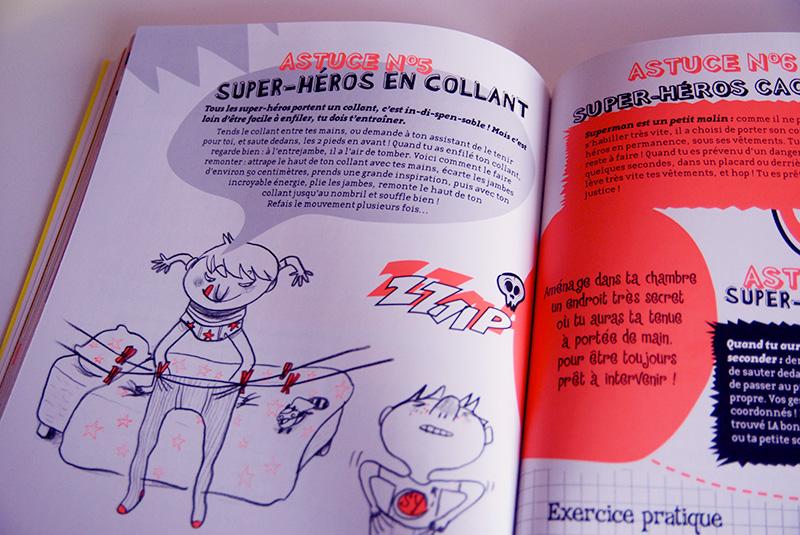 super-hero-03