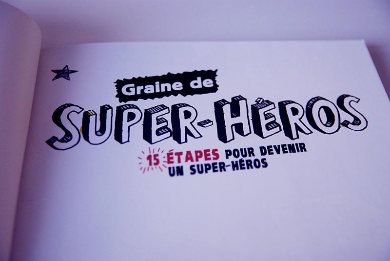 super-hero-04