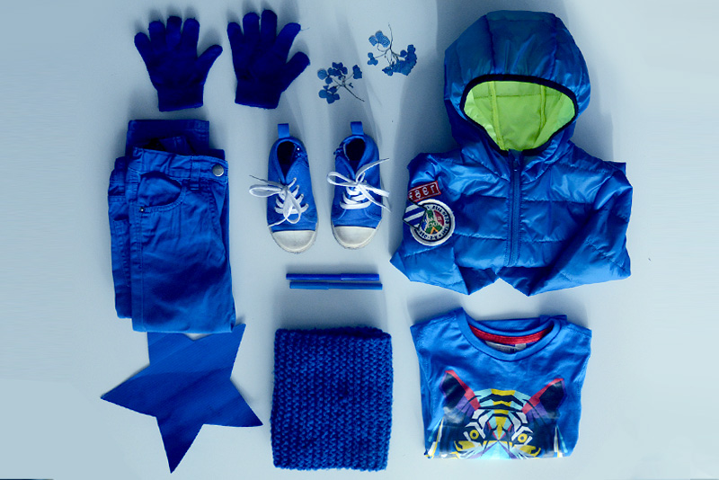 blogokids-bleu-07