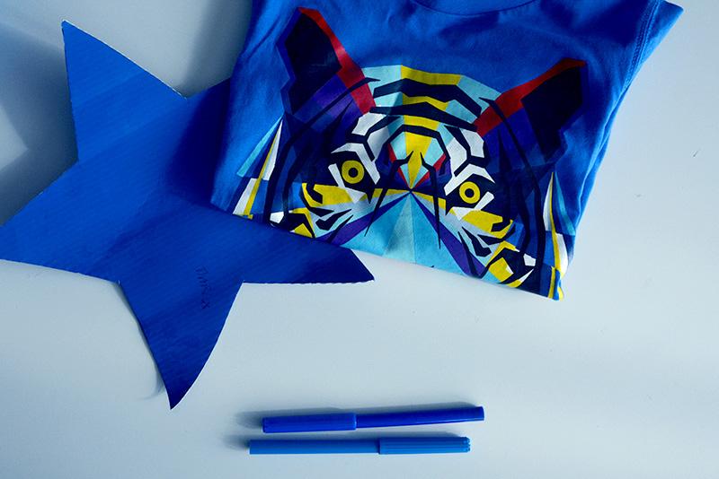 blogokids-bleu-09