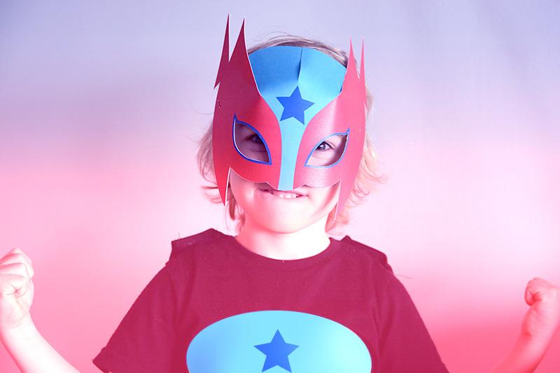 super-hero-print01