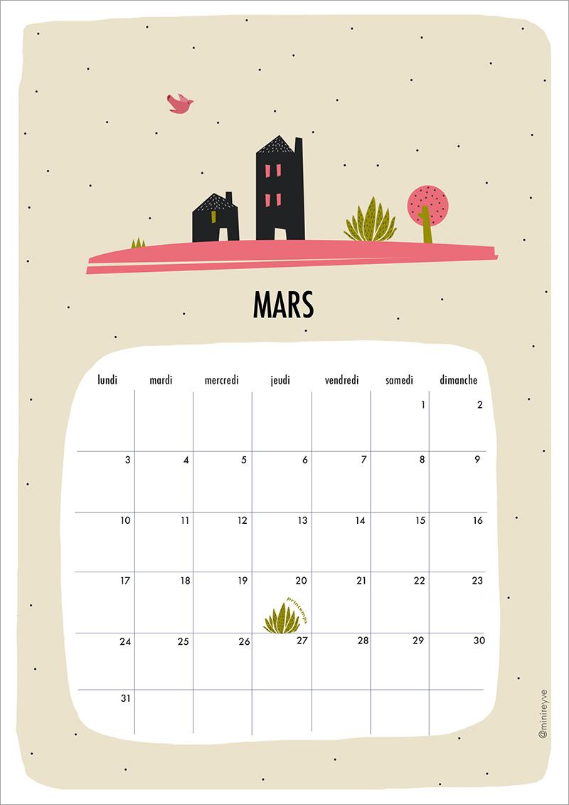 calendrier--minireyvemars