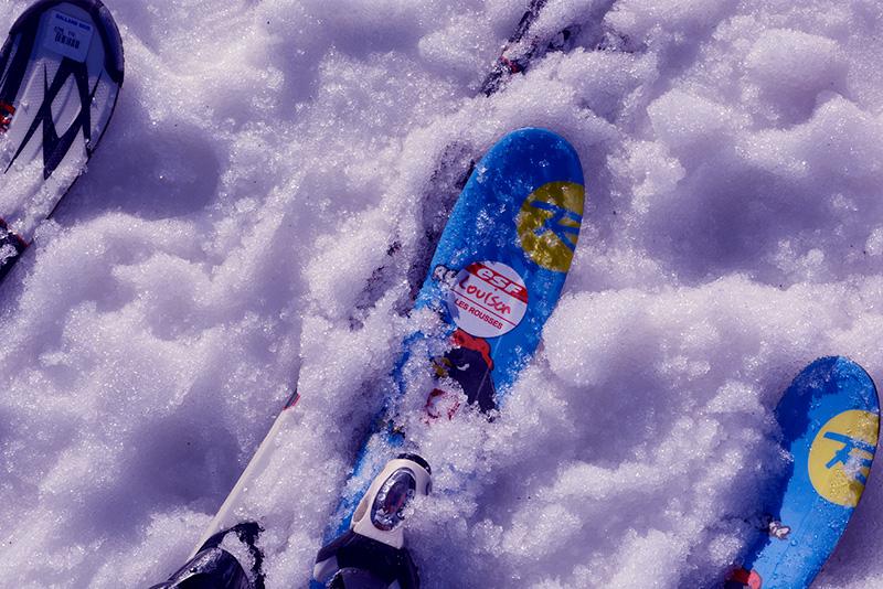 ski-08
