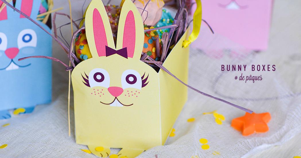 bunnybox-01