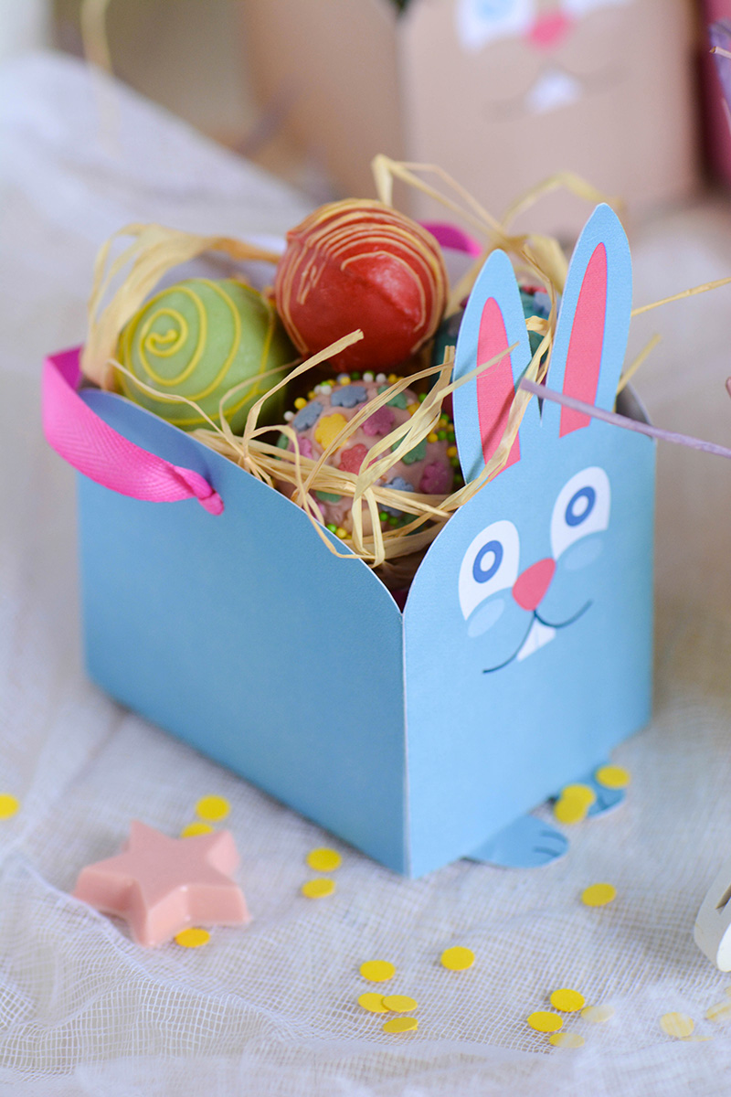 bunnybox-03