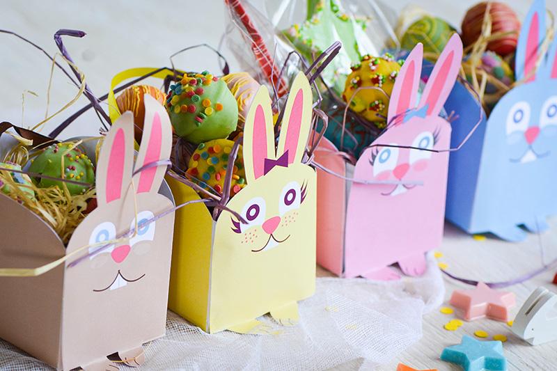 bunnybox-05