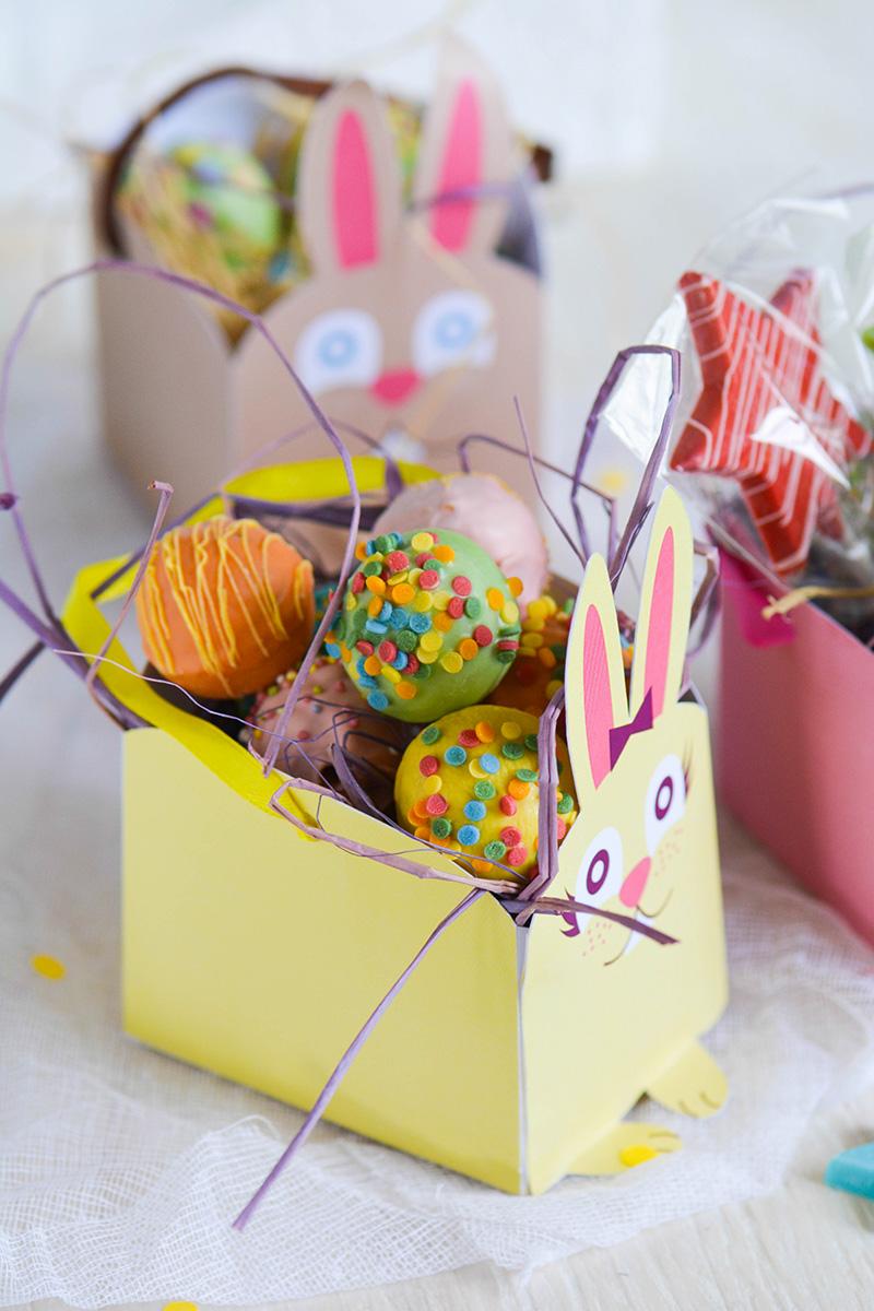 bunnybox-07