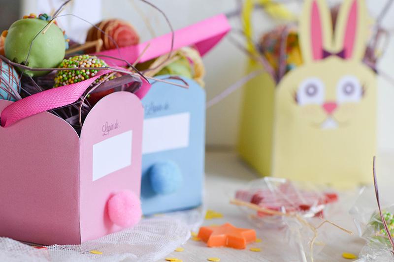 bunnybox-08