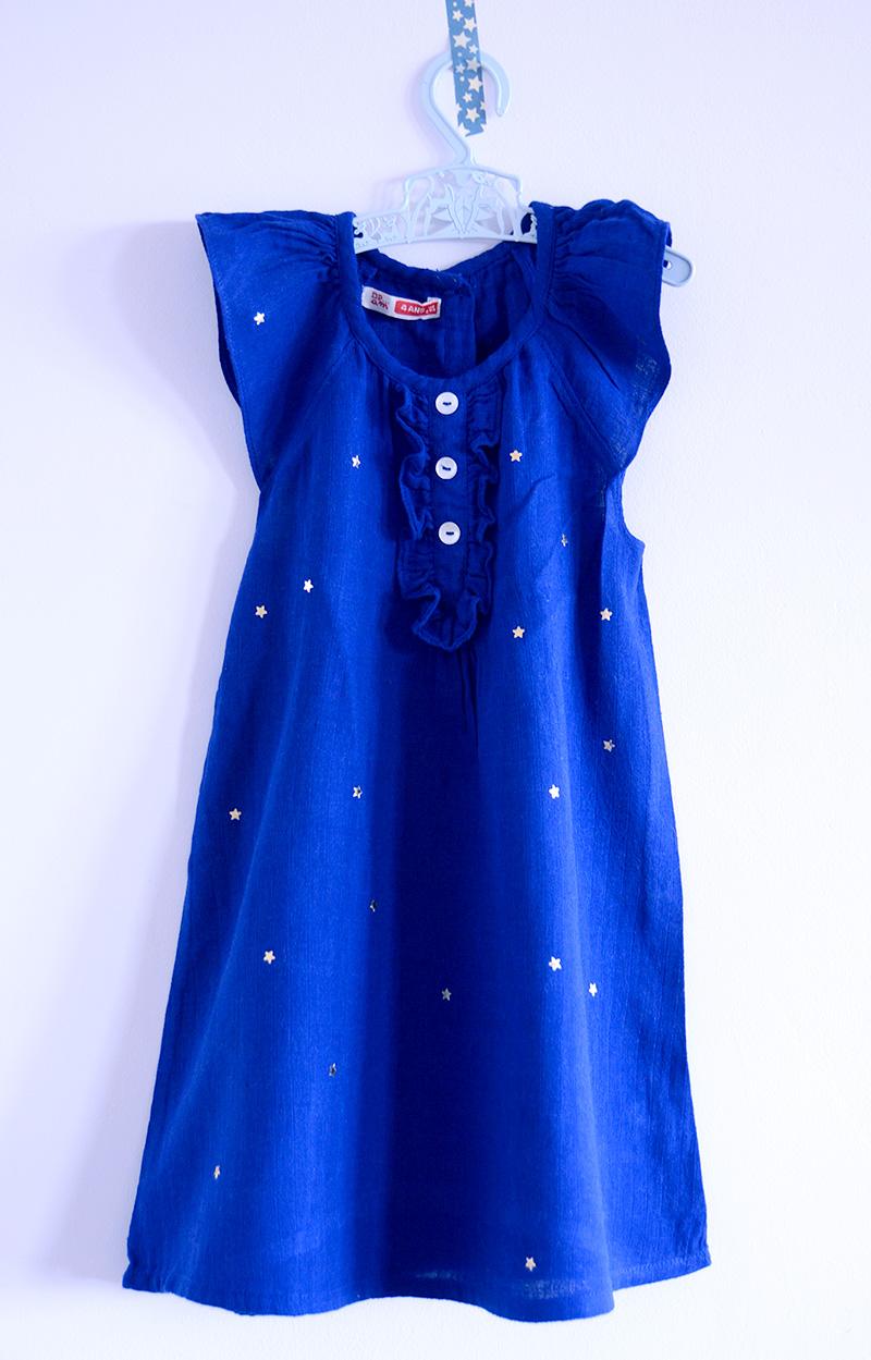 diy-robe-etoiles-03