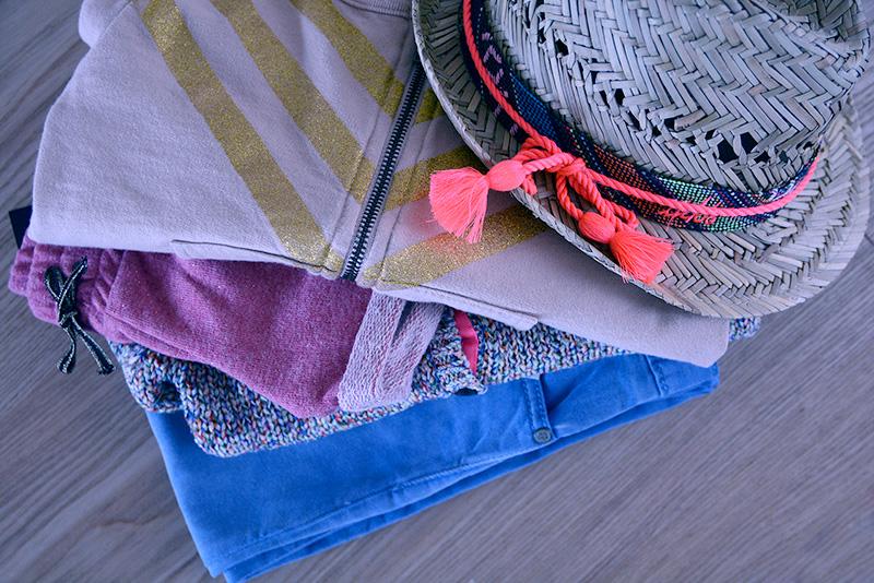 shopping-02