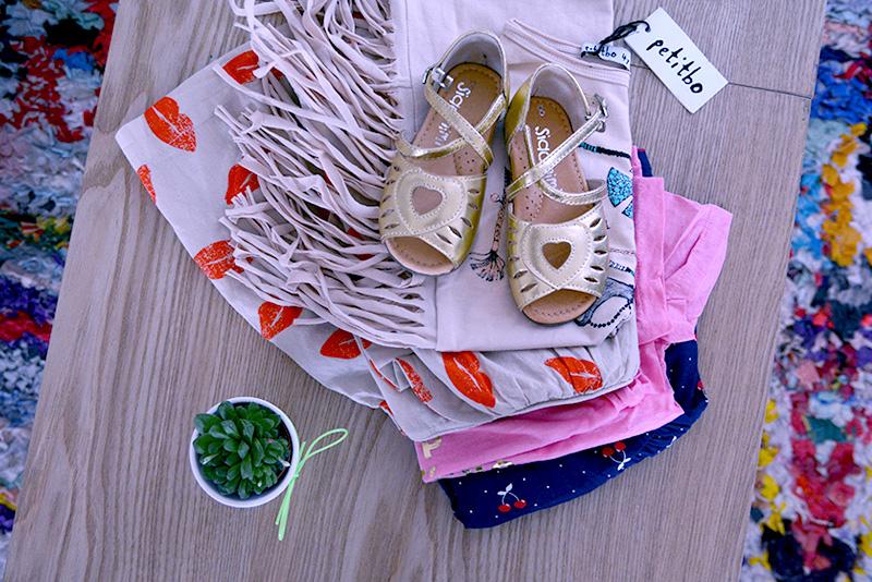 shopping-04