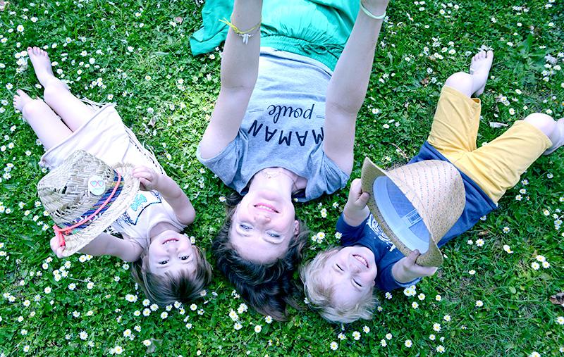 blogokids-maman-05