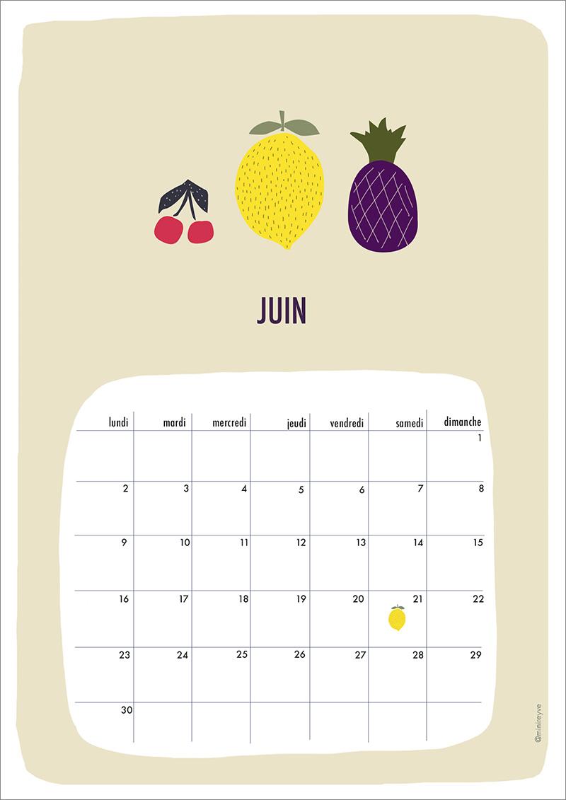 calendrier-juin-minireyve