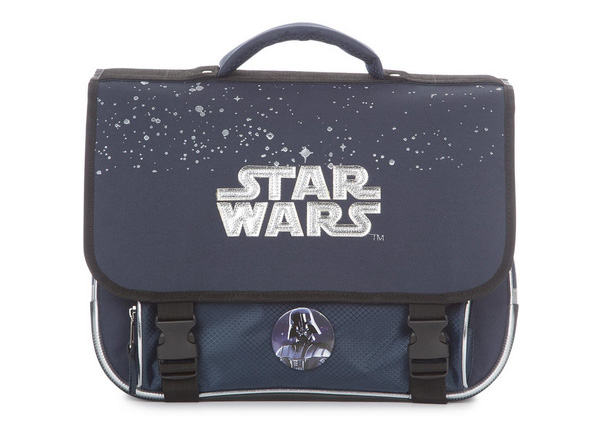 cartable starwars