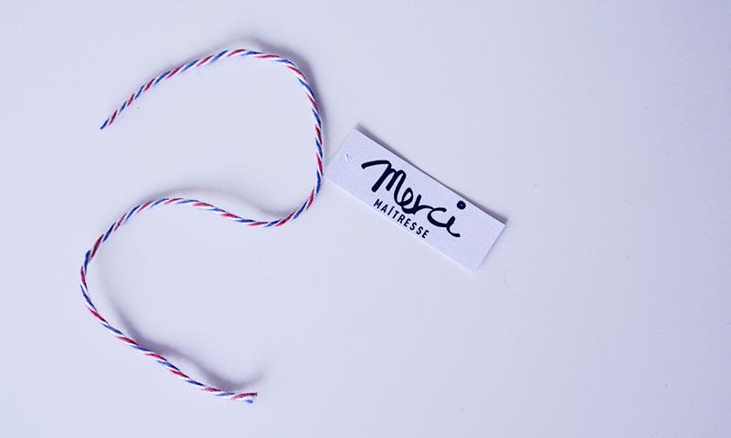 merci-maitresse-DIY02-09