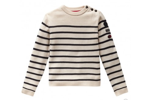 pull-marese