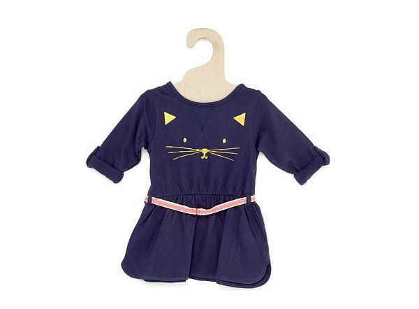 robe chat