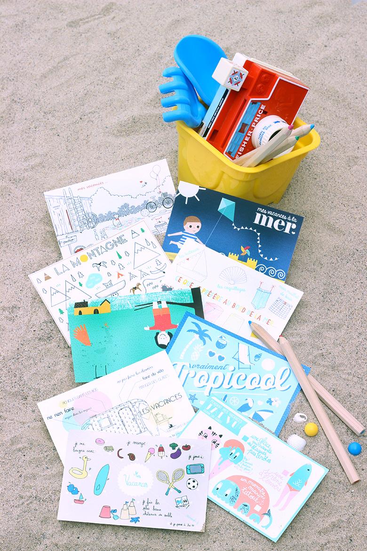 carte-postale-printabe-02