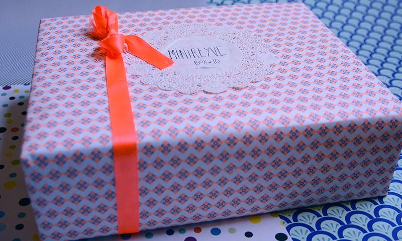 minireyve-box-03