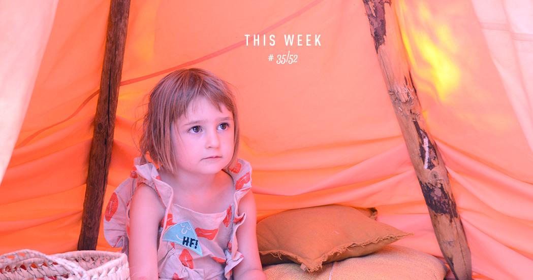 THIS WEEK #35/52