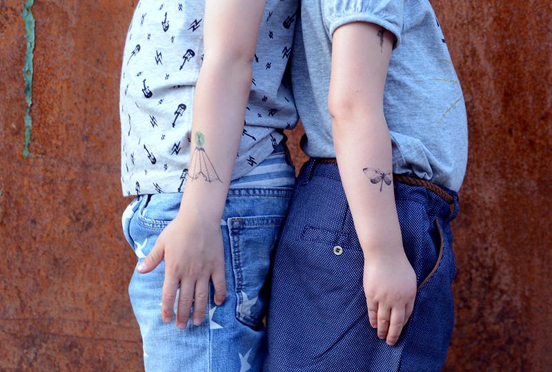 blogokids-tatoues-02