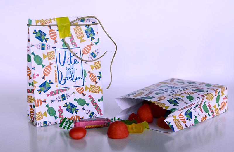 sachet-bonbons-printable-02