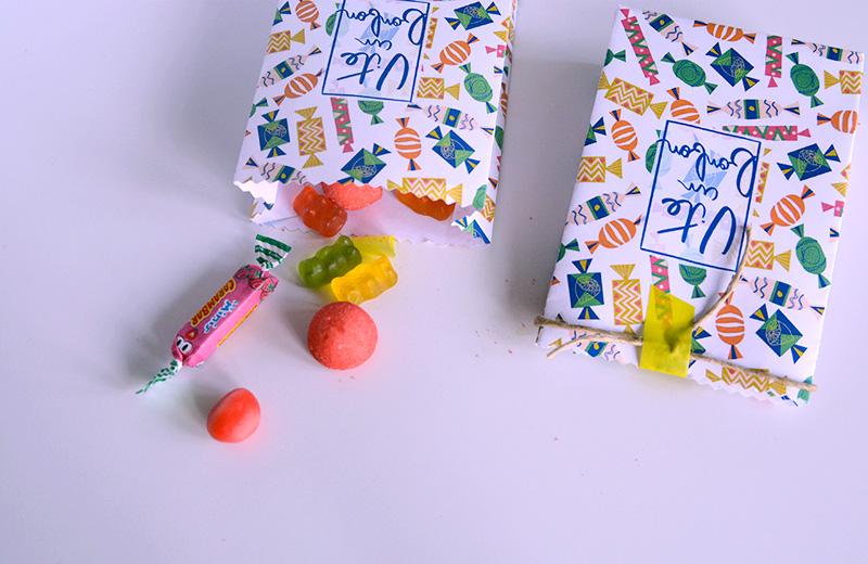 sachet-bonbons-printable-03