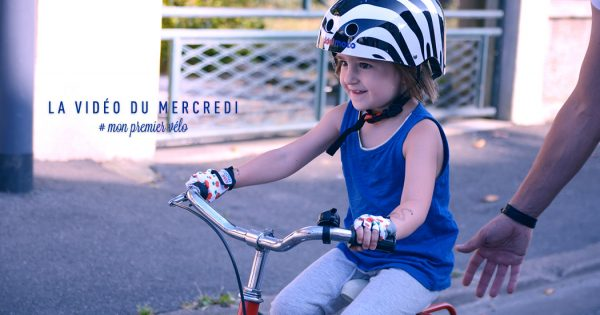 video-mercredi-velo