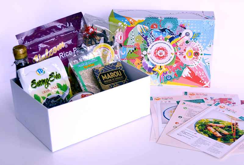 box-food-01