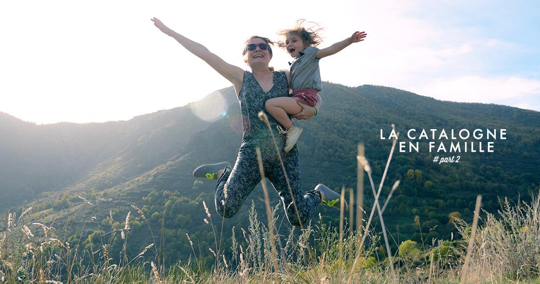 catalogne-famille-01