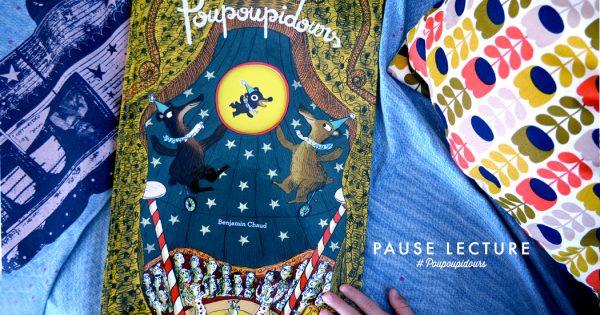 poupoupidours-01
