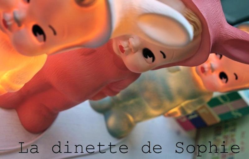 week-40-13-sophiedinette