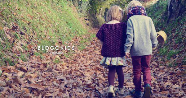 blogokids-maille-01