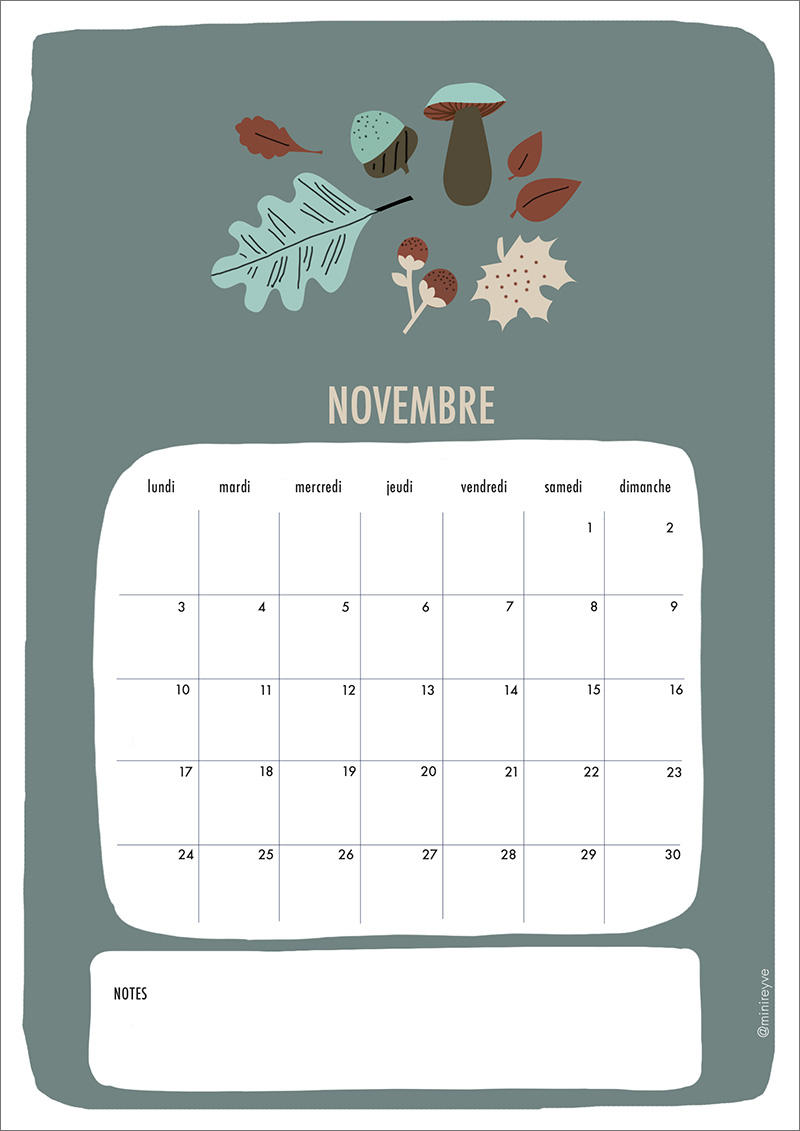 calendrier-novembre-minireyve