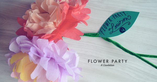 flower-party-01