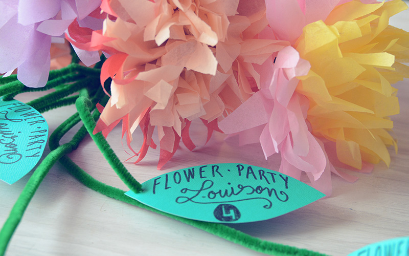 flower-party-021