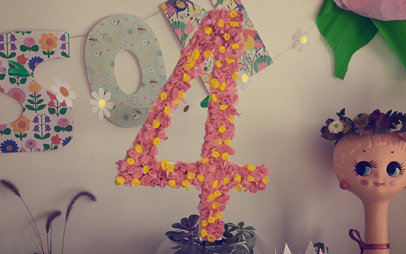flower-party-05