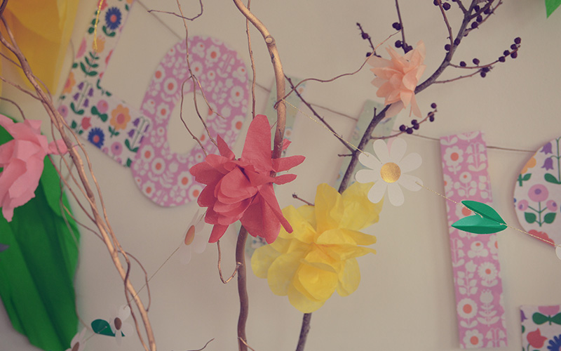 flower-party-06