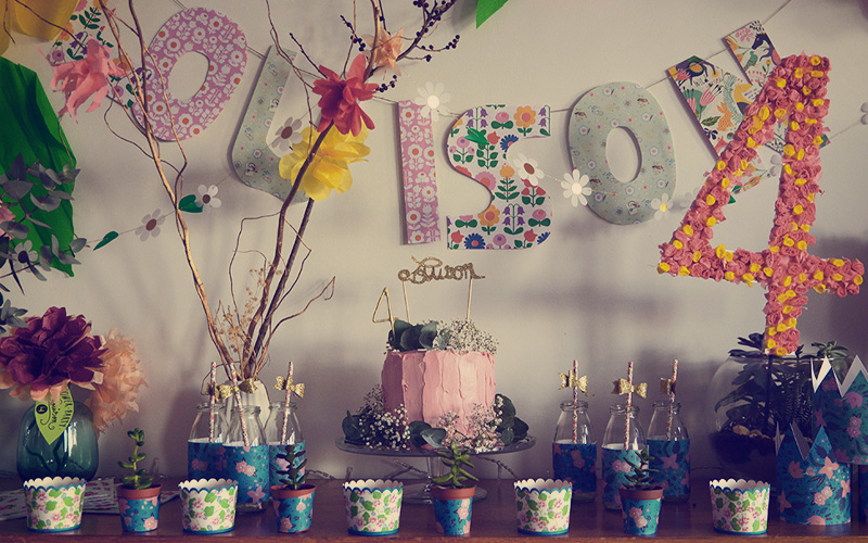 flower-party-12