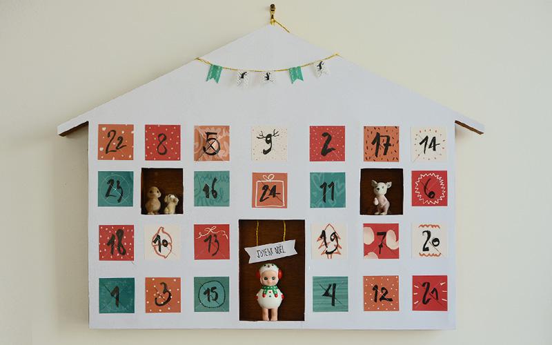 maison-avent-14