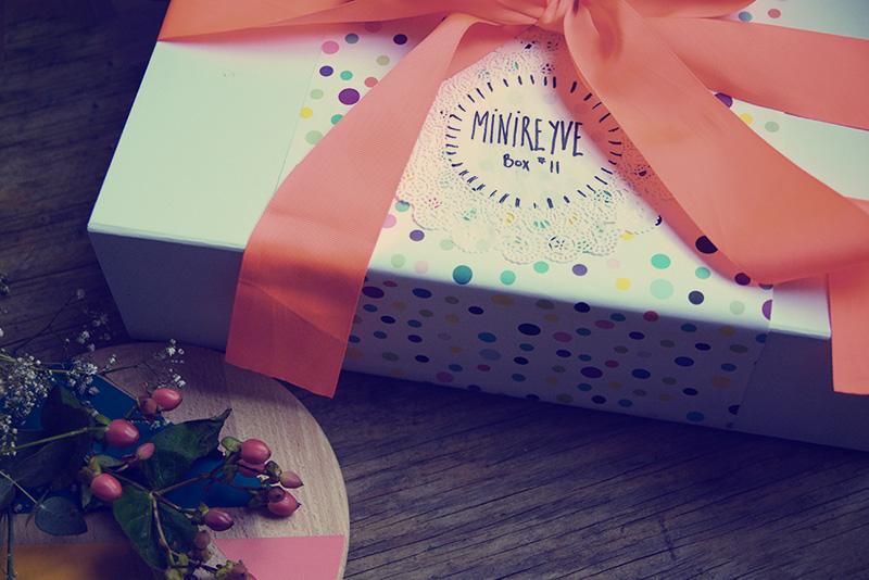 minireyve-box-12