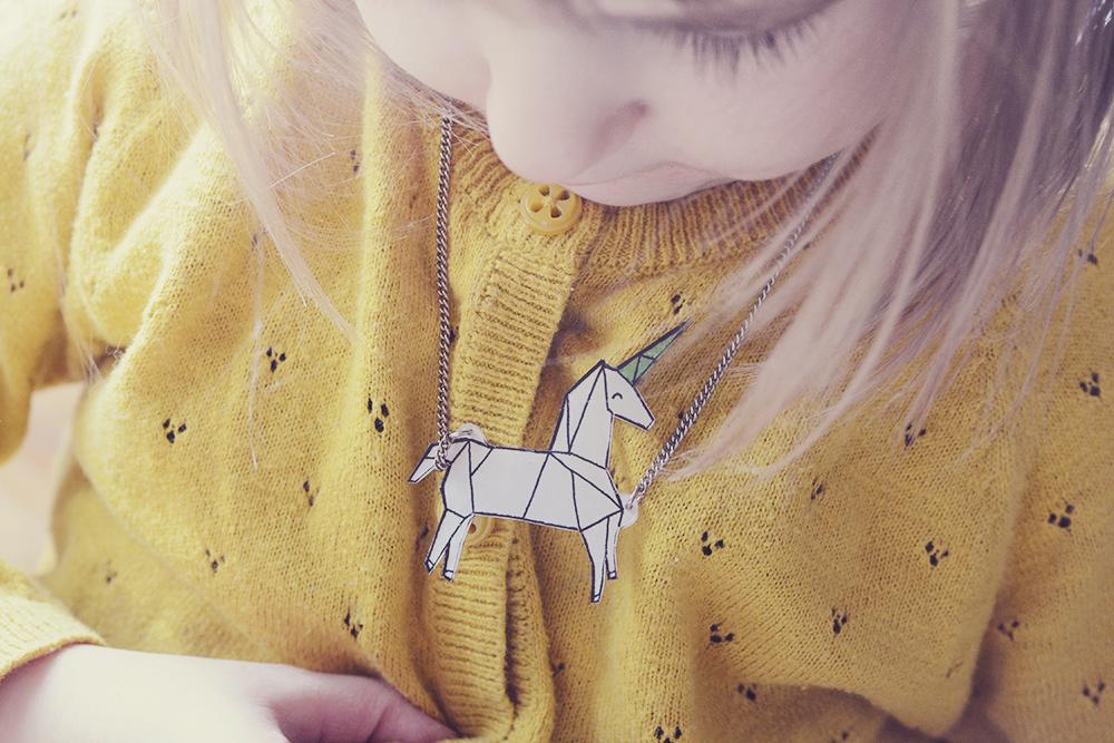 collier-licorne-DIY-01