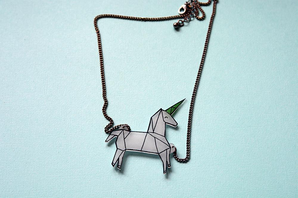 collier-licorne-DIY-02