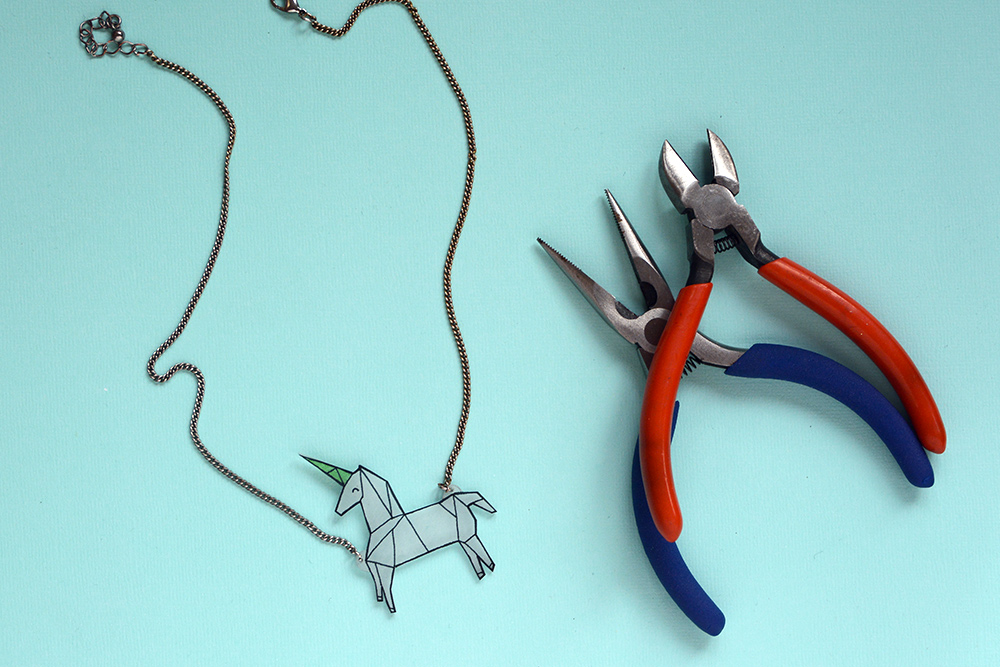 collier-licorne-DIY-03