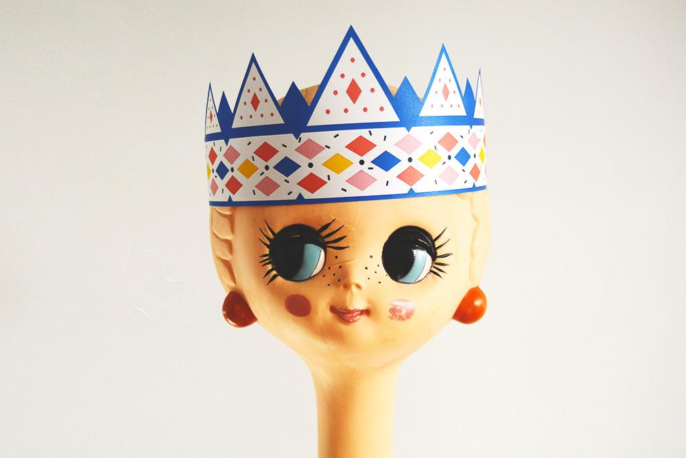 couronne-des-rois-04