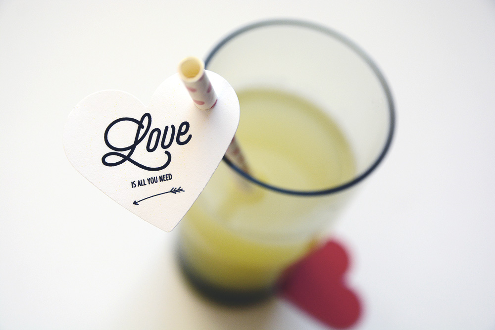 DIY-lovelove-07