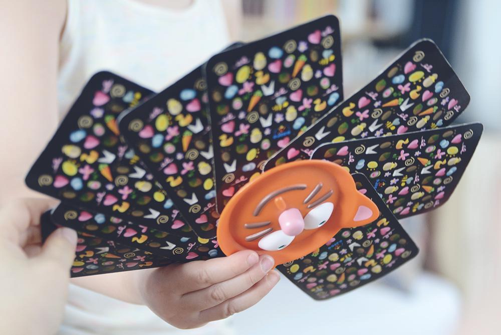 jeu-de-cartes-04