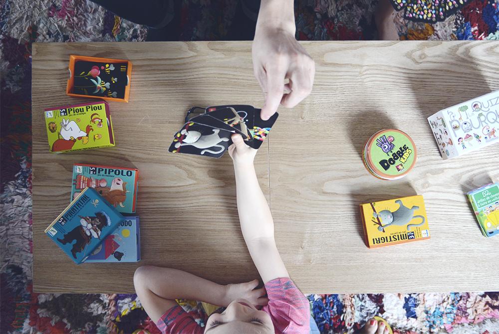 jeu-de-cartes-08