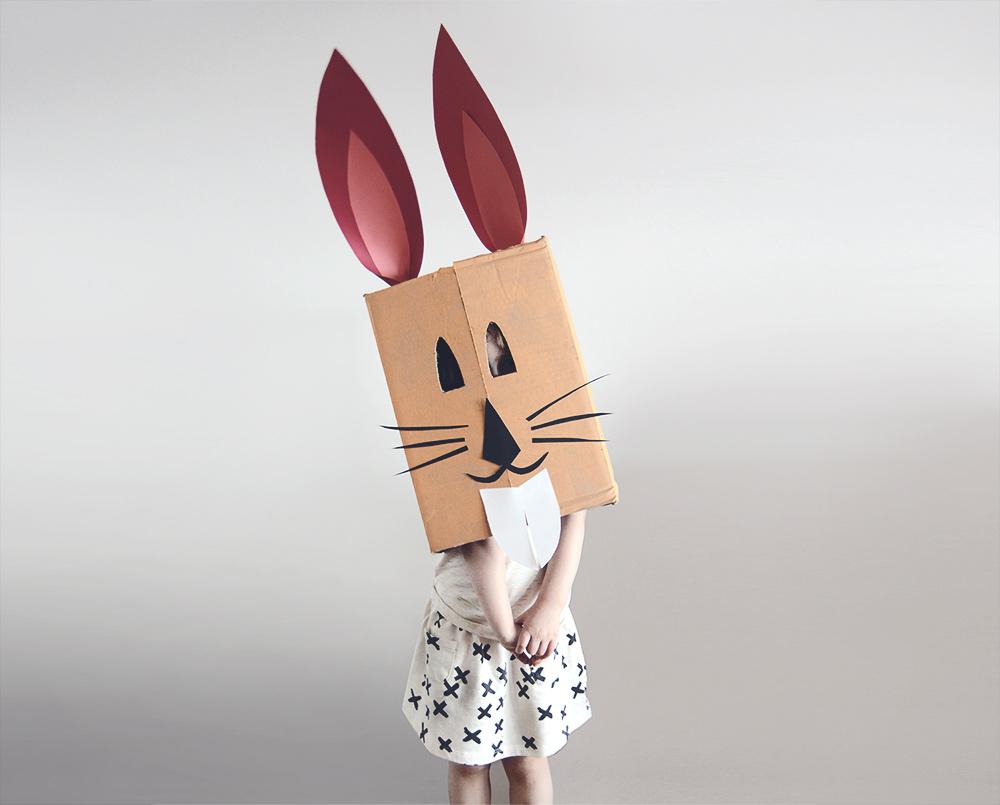 masque-carton-02